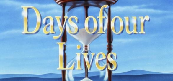 Like Sands Through the Hourglass These Are the Things You Never ... - famefocus.com