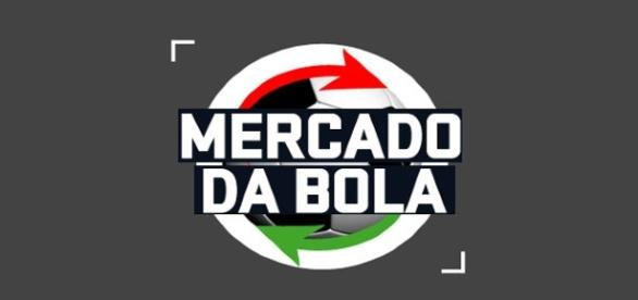Mercado segue agitado e Corinthians negocia com dois atacantes