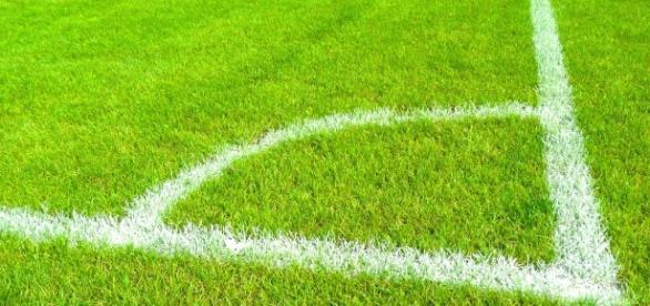 Pronostici Serie A 20esima giornata
