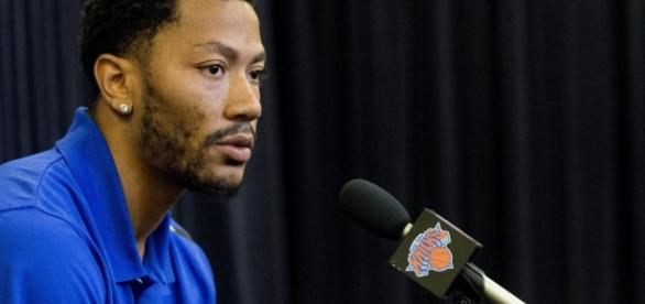 The disturbing details of the Derrick Rose gang rape case - thinkprogress.org