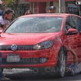 Atropellan a egresado de Derecho en marcha contra el gasolinazo en ... - rupturacolectiva.com