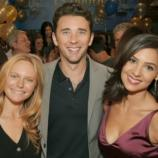 Days Of Our Lives': Chad And Gabi Caught Kissing – 'Chabby ... - inquisitr.com