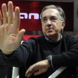 Marchionne scende in campo per difendere il gruppo Fca dalle accuse - datamanager.it