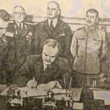 ocupatia sovietica « CER SI PAMANT ROMANESC - wordpress.com