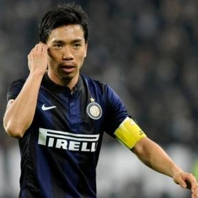 Calciomercato Inter, anche Nagatomo vicino ai saluti: lo vuole il Burnley