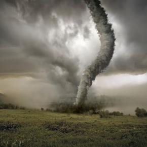 Terremotos, inundaciones y huracanes   Imagenes para Whatsapp - imagenesparacelular.net