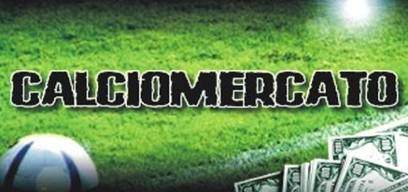 Calciomercato Serie A agosto 2016, tabellone acquisti - cessioni - blitzquotidiano.it