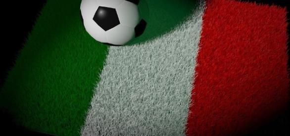 Formazioni e pronostici Serie A - Crotone-Bologna - 14 gennaio 2017