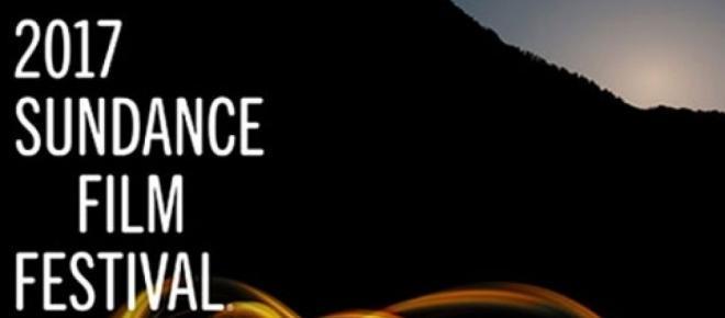 Sundance 2017 : un appel à mobilisation sur le changement climatique