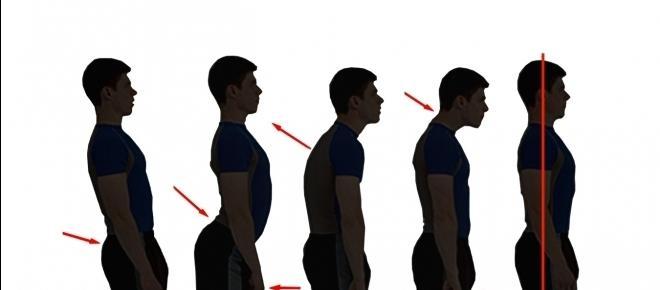 Votre posture dit tout de vous !