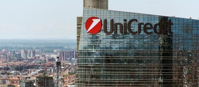 Aumento di capitale Unicredit, azioni con maxi-sconto