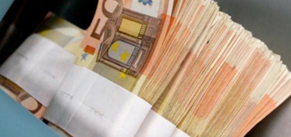 Fondurile UE pentru Romania auditate