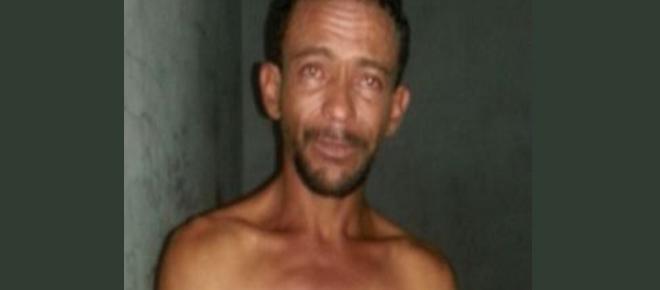 Após 10 anos, homem é preso em Serra Talhada por assassinar amigo em festa de réveillon