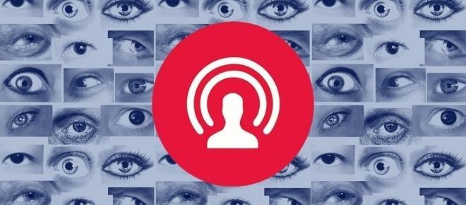 Libera tus superpoderes con Facebook LIVE