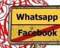 Vulnerabilidad en seguridad de WhatsApp podría dar lectura a tus mensajes privados