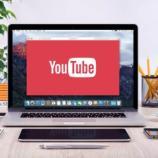 Como aprender inglês sozinho usando o YouTube