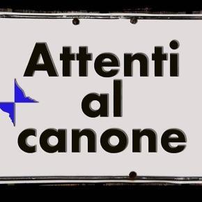 Canone rai 2017 importo dovuto e modalit di pagamento for Canone rai 2017 importo