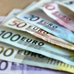 Pensioni |  le novità al 14 gennaio |  nel 2016 le nuove liquidazioni diminuiscono del