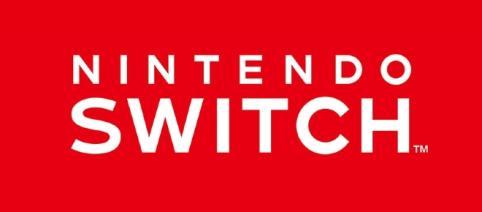 El line-up de juegos para la Switch es variado, e interesante