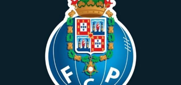 FC Porto está muito perto de fechar com jogador.