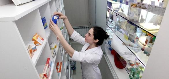 Strategia de dezvoltare a sistemului de sănătate