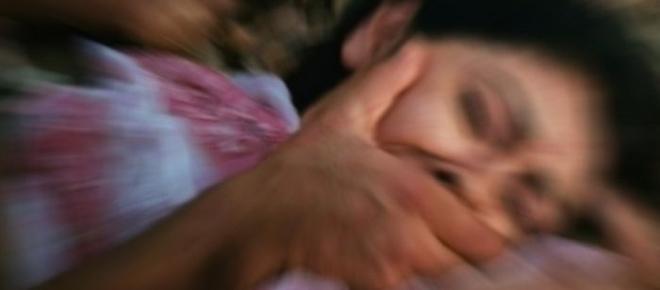 Criança de 11 anos sofre estupro coletivo em Brasília. Tudo foi filmado por namorado de 17