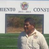 El líder regional del Movimiento Regeneración Nacional (Morena) de Oaxaca, Filogonio López Quiroz, fue asesinado cuando se encontraba en el campo