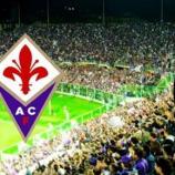 Fiorentina-Juventus, Mandzukic-Dybala per Allegri: le probabili ... - radiogoal24.it