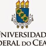 UFC aceita inscrições para cursos por notas do ENEM.