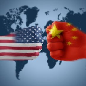 BREAKING: China Joins N. Korea- Declares WAR Against U.S.A. ... - americasfreedomfighters.com