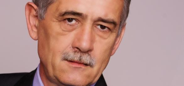 Alexandru Panea s-a stins din viata
