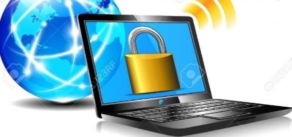 Governo promete o fim de internet ilimitada ainda neste ano.