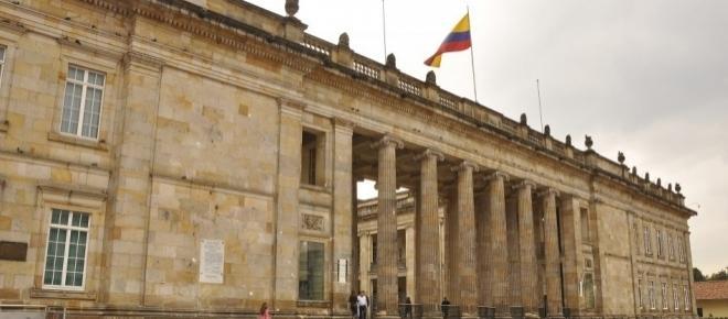 Referendo puede llegar a cambiar la historia política en Colombia