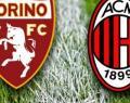 Torino-Milan, info streaming gratis: ecco dove guardarla da mobile e pc