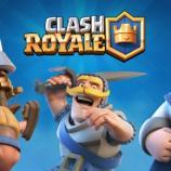 Clash Royale: entra nell'arena - clashroyale.com