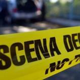 El festival de música electrónica BPM en Playa del Carmen culminó con un tiroteo en el que murieron cinco personas