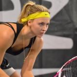 Elina Svitolina Beautiful Tennis Girl | Free Download Elina … | Flickr - flickr.com