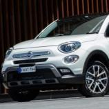 Fiat 500X Popstar automatic 2016 review | road test | CarsGuide - com.au