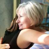 La familia es importante para la recuperación de un paciente