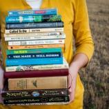 Libri Gratis per tutti con SBN e OPAC