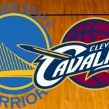 Warriors vs Cavaliers 2015 Score Game 4: Golden State Leads Before ... - lalate.com