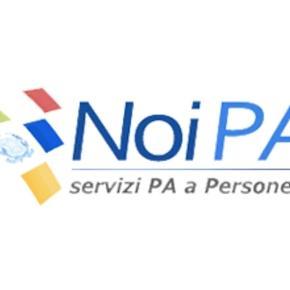 Pagamento stipendi NOIPA, i cedolini di gennaio caricati online