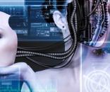 Technologiczna przyszłość (gadzetomania.pl)