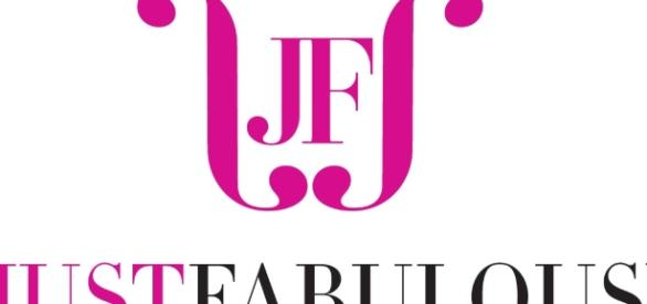 JustFab vs. Fab.com: Which Brand is Absolutely Fabulous ... - ipbrief.net