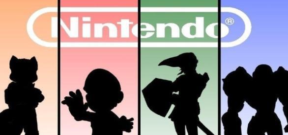 Livestream: Watch The E3 Nintendo Direct Here - forbes.com