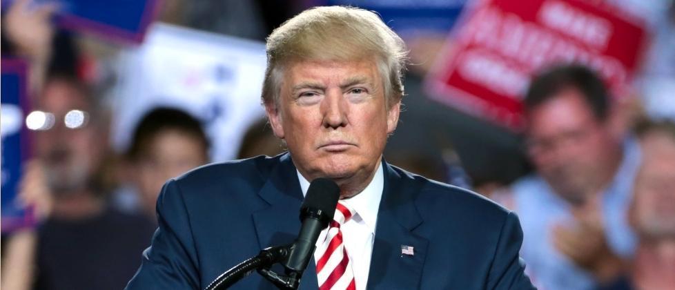 Trump Interview: Der Mann hat recht!
