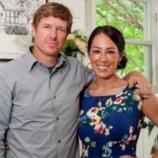 Chip And Joanna Gaines From 'Fixer Upper' Kick Off A New Season - inquisitr.com