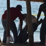 """En playa del carmen corre droga y prostitución """"descaradamente ... - scoopnest.com"""