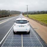 L'autostrada solare francese è realtà, ma l'utilità è dubbia ... - tomshw.it