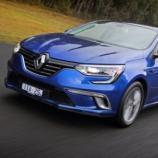 Renault Megane: Review, Specification, Price | CarAdvice - com.au